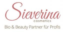 Sieverina BioVegane Cosmetic